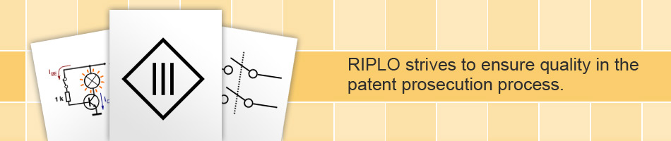 Robinson Intellectual Property Law Office, P.C. | Patent Attorneys | Patent Prosecution | Fairfax, Va. | Washington, D.C. | Law Firm | RIPLO